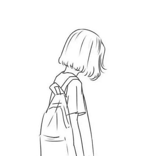 隐藏的回忆